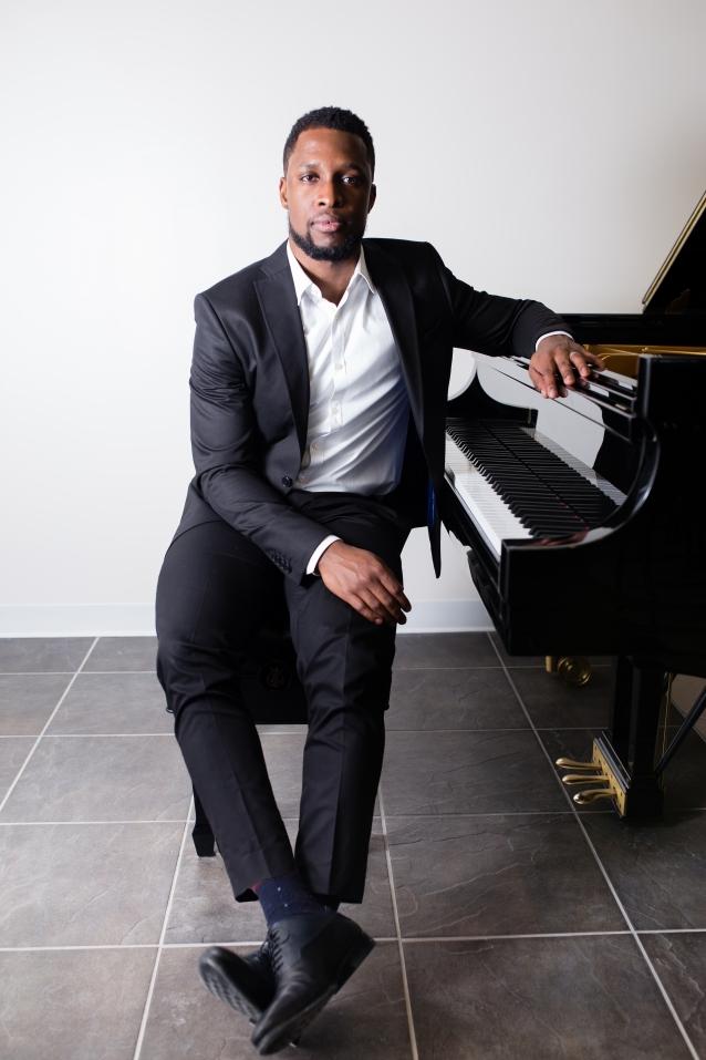 ottawa_pianist20