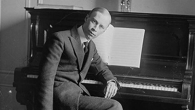 prokofiev20au20piano_0
